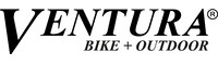 Ventura Bike+Outdoor